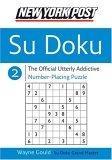 New York Post Sudoku