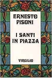I santi in piazza