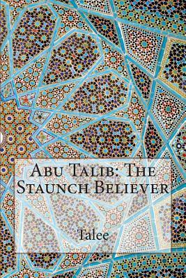 Abu Talib