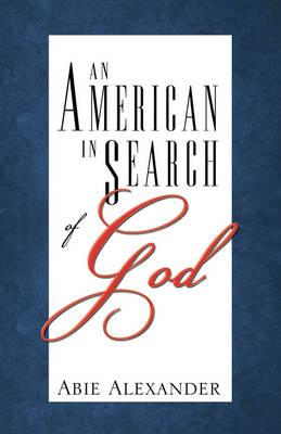 An American in Search of God