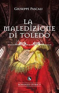 La maledizione di Toledo