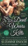 The Devil Wears Kilt...