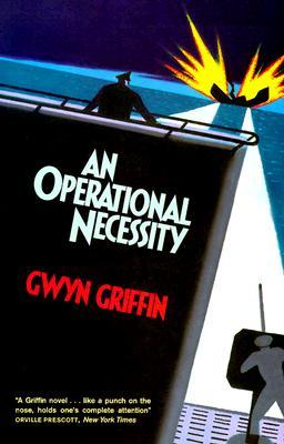 An Operational Necessity