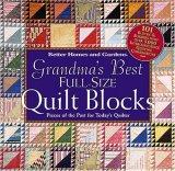 Grandma's Best Full-...