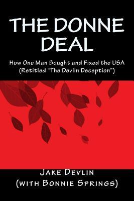 The Donne Deal