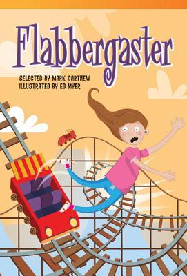 Flabbergaster