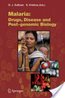 Malaria: Drugs, Dise...