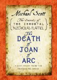 The Death of Joan of...
