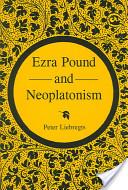 Ezra Pound and Neoplatonism