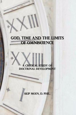 God, Time and the Limits of Omniscience