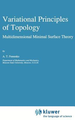 Variational Principles of Topology