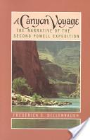 A canyon voyage