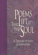 Poems That Lift the Soul
