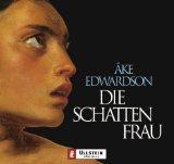 Die Schattenfrau, 4 Audio-CDs