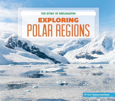 Exploring Polar Regi...