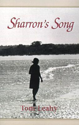 Sharron's Song