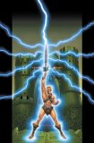 Masters Of The Universe Volume 1