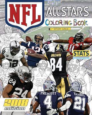 NFL All Stars 2018