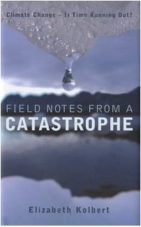 Field Notes from a C...