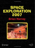 Space Exploration 20...