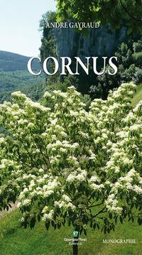 Cornus. Ediz. multilingue