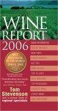 Wine Report 2006