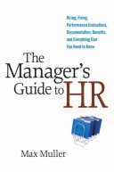The Manager's Guide ...