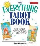 The Everything Tarot...