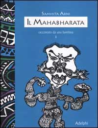 Il Mahabharata, I