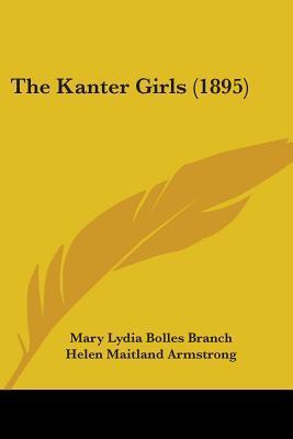 The Kanter Girls (1895)