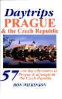 Daytrips Prague and the Czech Republic