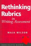 Rethinking Rubrics i...