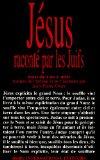 Jésus raconté par ...