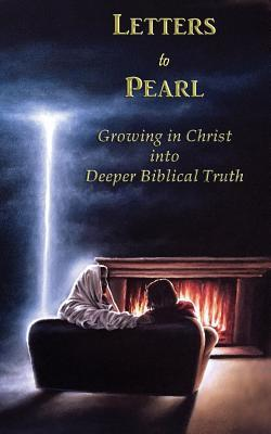 Growing in Christ into Deeper Biblical Truth