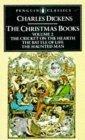 The Christmas Books, Volume 2
