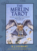The Merlin Tarot