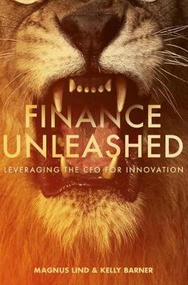 Finance Unleashed