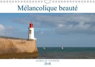 Melancolique Beaute 2018