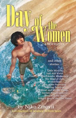 Day of the Women