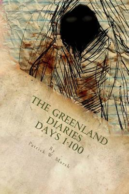 The Greenland Diaries