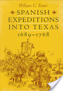 Spanish Expeditions ...