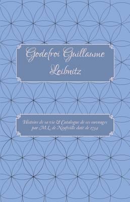 Godefroi Guillaume Leibnitz