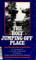 The Holy Jumping-Off Place