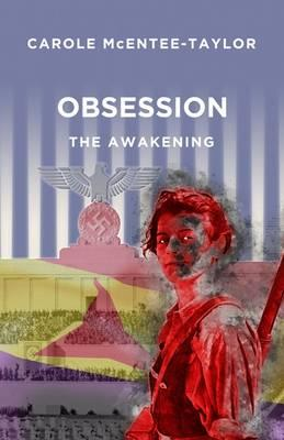 Obsession - The Awakening