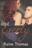 For Everly