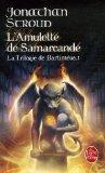 La trilogie de Bartiméus, Tome 1