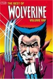 Best of Wolverine, V...