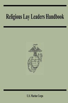 Religious Lay Leaders Handbook