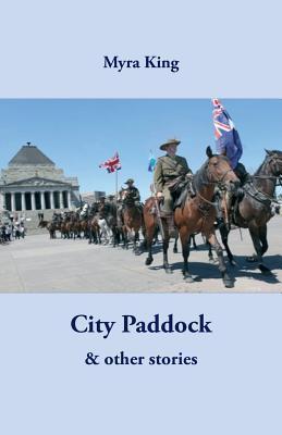 City Paddock