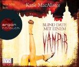Blind Date mit einem...